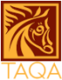TAQA North Ltd. company
